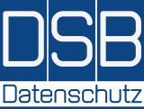 Externer Datenschutzbeauftragter Stuttgart Logo