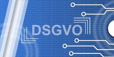 DSGVO externer Datenschutzbeauftragter Tipps