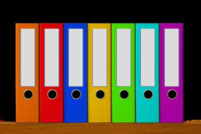 Verzeichnis Verarbeitungstätigkeiten Anleitung Ausfüllen